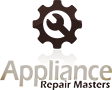 appliances repair atascocita, tx