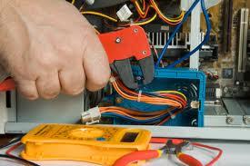 Appliance Technician Atascocita